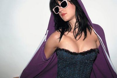 katy-perry-ur-so-gay-music-lyrics-downloads-mp3-embed-photos