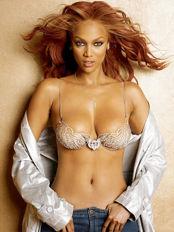 press_01nov04_tyrabanks