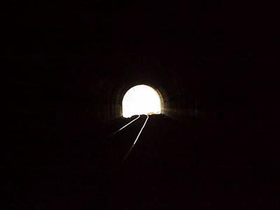 smalltunnel
