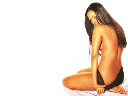 stacey-dash-1