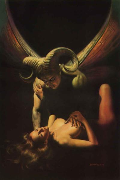 demon_and_girl