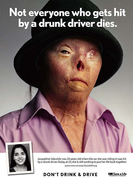 dont-drink-and-drive4
