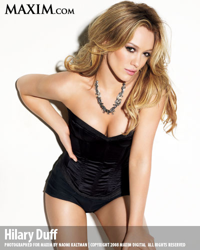 37383_hilary_duff-gm_l6