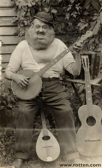 banjo-goiter-1