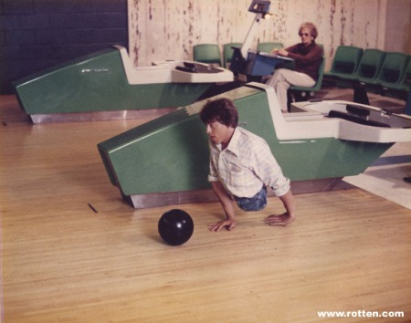 bowlerplegic