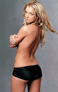 britney-spears-sexy-pic