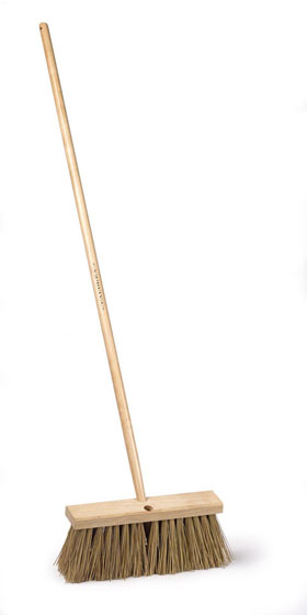 cal-tt-300-frenchstreetbroom