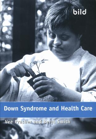 down_syndrome_and_health_care