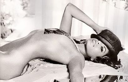 eva-mendes-nude-naked-sexy-tie-sex-tape-stolen