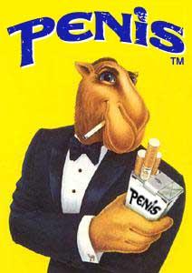joe-camel-is-a-penis-says-edward-bernays