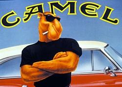 joe-camel