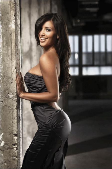 kim-kardashian_3vkr-actressblogs-1