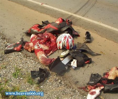 motorcycle-accident-graphic
