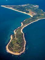 plum-island